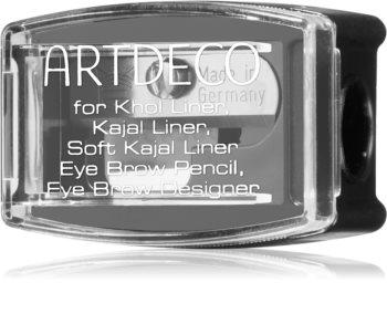 Artdeco Sharpener for Wooden Pencils ascutitoare pentru creioane cosmetice