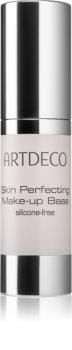 Artdeco Skin Perfecting Make-up Base Λειαντική βάση μακιγιάζ για όλους τους τύπους επιδερμίδας
