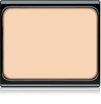Artdeco Camouflage Cream wodoodporny krem kryjący do wszystkich rodzajów skóry
