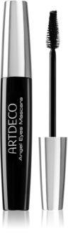 Artdeco Angel Eyes Mascara μάσκαρα για επιμήκυνση και περιστροφή των βλεφαρίδων