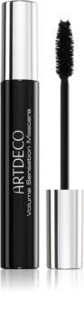 Artdeco Volume Sensation Mascara szempillaspirál a dús pillákért