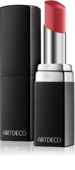 Artdeco Color Lip Shine Krämig läppstift