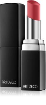 Artdeco Color Lip Shine krémes rúzs