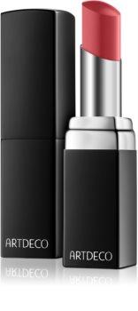 Artdeco Color Lip Shine kremowa szminka do ust