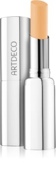 Artdeco Lip Filler Base podlaga za šminko z učinkom liftinga