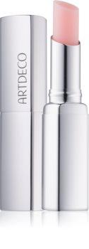 Artdeco Color Booster Lip Balm balzám pro podporu přirozené barvy rtů