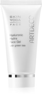 Artdeco Skin Yoga Hyaluronic żel nawilżający z kwasem hialuronowym