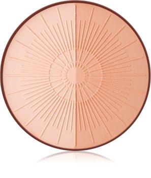 Artdeco Bronzing Powder Compact Refill kompaktni bronz puder nadomestno polnilo