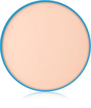 Artdeco Sun Protection Powder Foundation Sun Protection Powder Foundation Refill kompaktowy make-up napełnienie SPF 50
