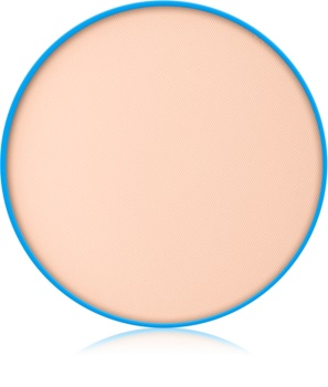 Artdeco Sun Protection Powder Foundation Sun Protection Powder Foundation Refill recarga para base compacta SPF 50