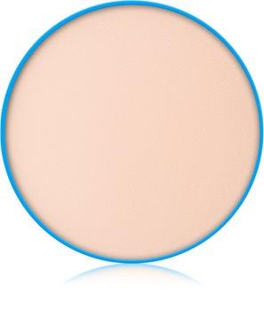 Artdeco Sun Protection Powder Foundation Sun Protection Powder Foundation Refill kompakt make-up tartalék utántöltő SPF 50