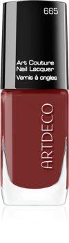 Artdeco Art Couture Nail Lacquer lac de unghii