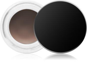 Artdeco Gel Cream for Brow Long Wear Waterproof pomada para cejas resistente al agua