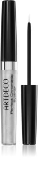 Artdeco Perfect Chromatic Eyeliner Flüssige Eyeliner