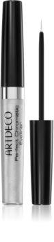 Artdeco Perfect Chromatic Eyeliner Liquid Eyeliner