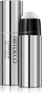Artdeco Luminous Skin Stick paličica za osvetljevanje