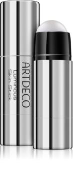 Artdeco Luminous Skin Stick озаряващ стик