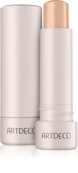 Artdeco Multi Stick for Face & Lips multifunktionelles Foundation für Gesicht und Lippen in der Form eines Stiftes