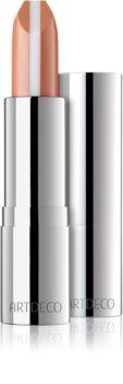 Artdeco Hydra Care Lipstick hydratační rtěnka