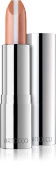 Artdeco Hydra Care Lipstick овлажняващо червило