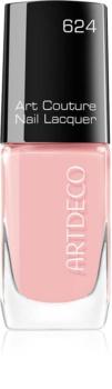 Artdeco Art Couture Nail Lacquer esmalte de uñas