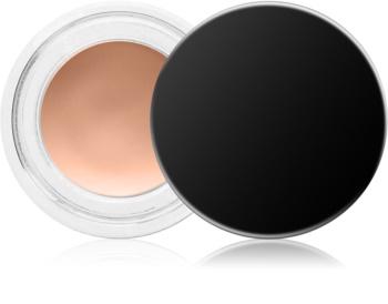 Artdeco All in One Eye Primer podlaga za senčila za oči