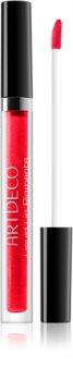 Artdeco Liquid Lip Pigments lesk na rty s tekutými pigmenty