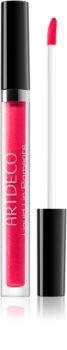 Artdeco Liquid Lip Pigments Lip Gloss with Liquid Pigments