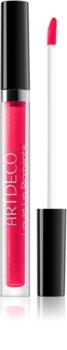 Artdeco Liquid Lip Pigments блиск для губ з блискітками