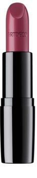 Artdeco Perfect Color Lipstick Nourishing Lipstick