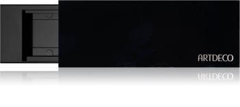 Artdeco Magnetic Palette casetă magnetică pentru fardurile de ochi, de obraz și cremă de acoperire