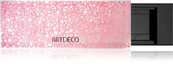 Artdeco Magnetic Palette Magnetische Kassette für Lidschatten, Rouges und Deckcreme