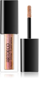 Artdeco Liquid Glitter Eyeshadow Liquid Glitter Eye Shadow