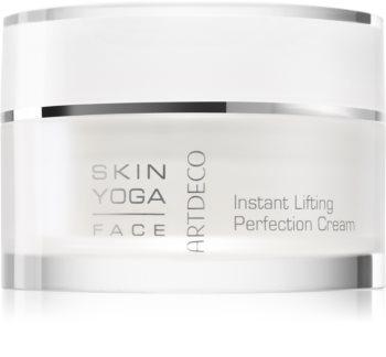 Artdeco Skin Yoga Kohottava Ja Kiinteyttävä Kosteusvoide