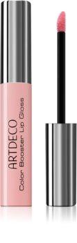 Artdeco Color Booster Lip Gloss tápláló ajakfény
