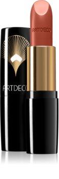 Artdeco Perfect Color szminka odżywcza