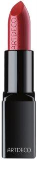 Artdeco Art Couture Lipstick Lipstick