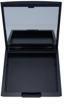 Artdeco Beauty Box Quadrat magnetická kazeta na oční stíny, tvářenky a krycí krém