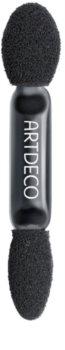 Artdeco Rubicell Double Applicator dvojitý aplikátor na oční stíny mini