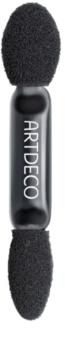 Artdeco Rubicell Double Applicator Eyeshadow Double Applicator Mini