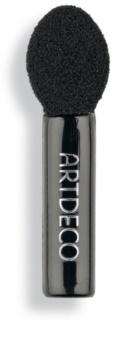 Artdeco Rubicell Mini Applictor Eyeshadow Applicator Mini