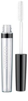 Artdeco Mascara Clear Lash and Brow Gel transparentný fixačný gél na riasy a obočie
