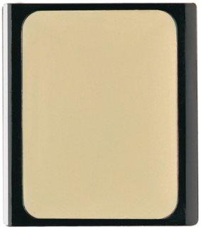 Artdeco Camouflage Cream voděodolný krycí krém pro všechny typy pleti