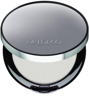 Artdeco Setting Powder Compact kompakter, transparenter Puder
