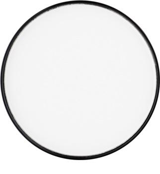 Artdeco Setting Powder Compact Refill polvos compactos transparentes Recambio