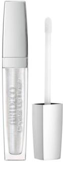 Artdeco Crystal Garden brillo para labios con efecto mojado