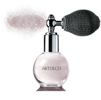 Artdeco Crystal Beauty Dust pó brilhante