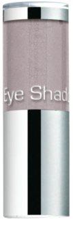 Artdeco Eye Designer Refill oční stíny náhradní náplň