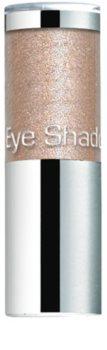 Artdeco Eye Designer Refill fard ochi rezervă