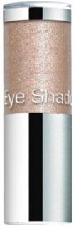Artdeco Eye Designer Refill senčila za oči nadomestno polnilo